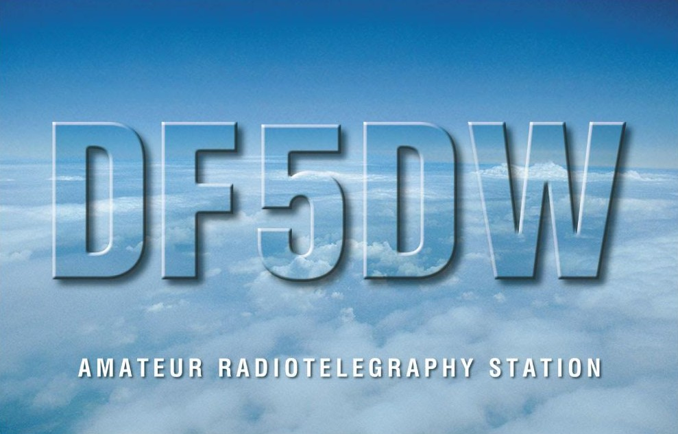 Primary Image for DF5DW