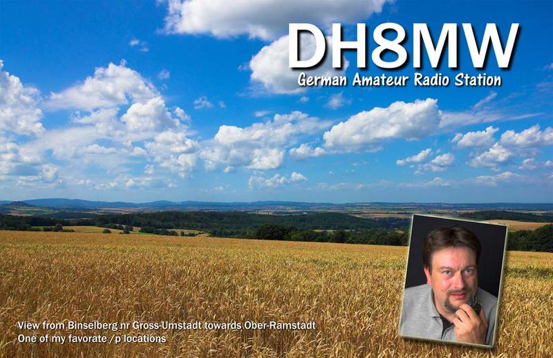 Primary Image for DH8MW