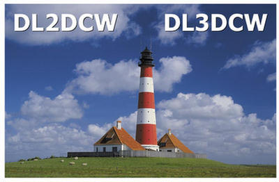 Primary Image for DL3DCW