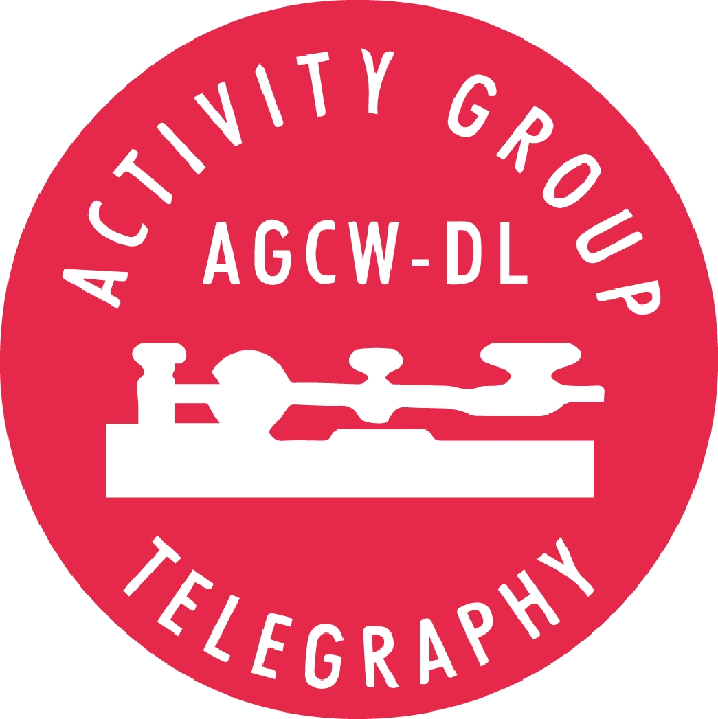 Primary Image for DR50AGCW