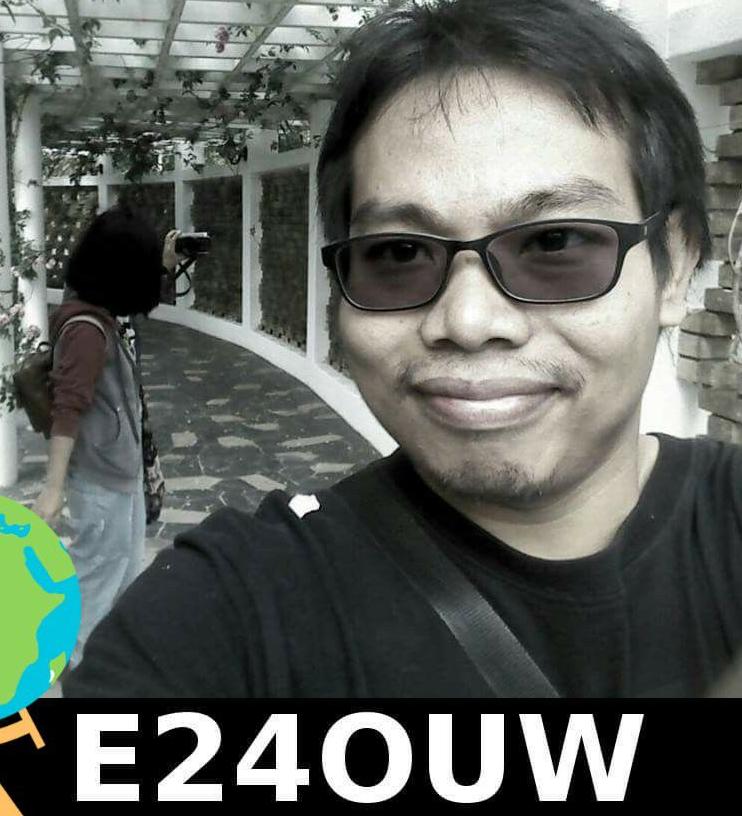 Primary Image for E24OUW