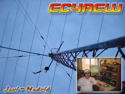 Primary Image for EC4AEW