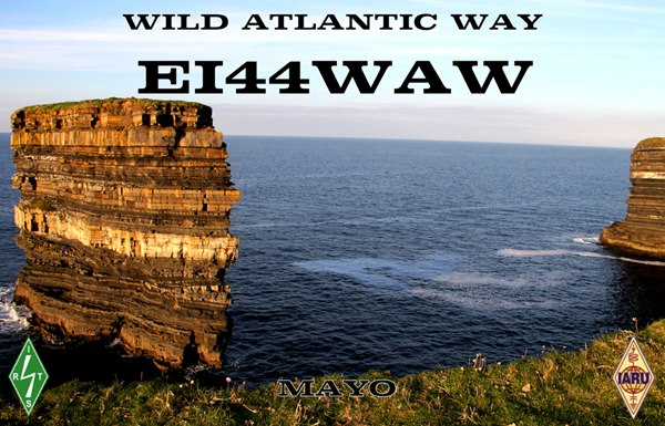 Primary Image for EI44WAW