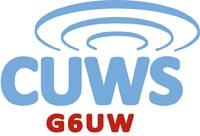 Primary Image for G6UW