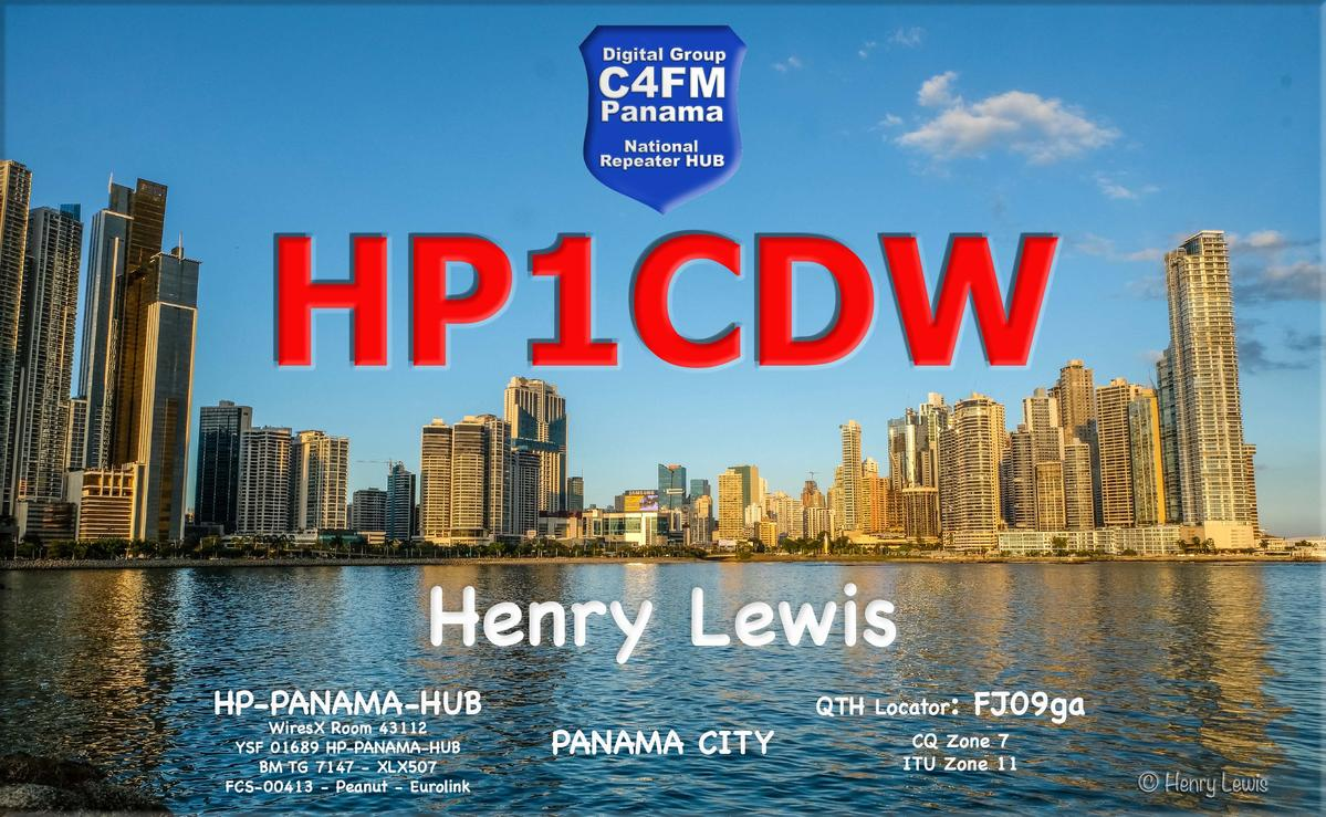 Primary Image for HP1CDW
