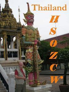 Primary Image for HS0ZCW