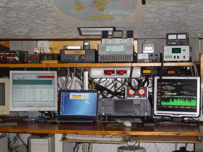 Primary Image for IZ2LRW