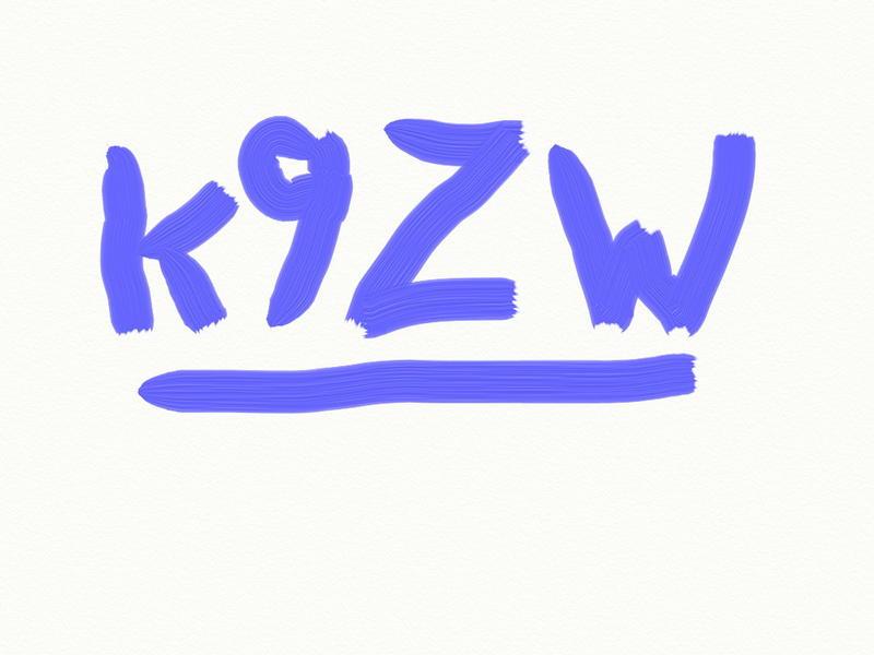 Primary Image for K9ZW