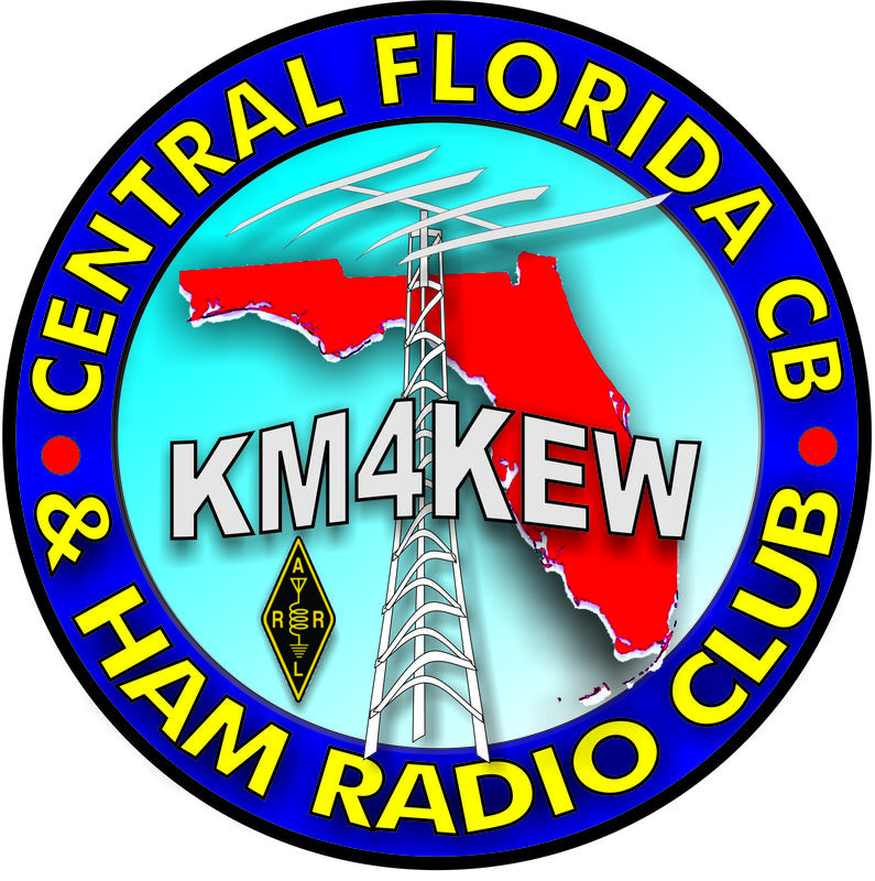 Primary Image for KM4KEW