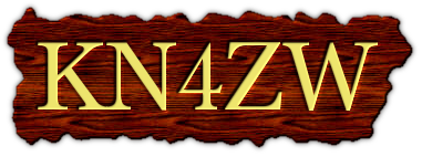 Primary Image for KN4ZW