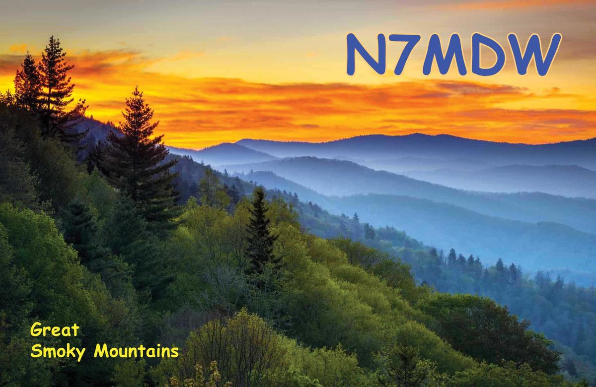 Primary Image for N7MDW