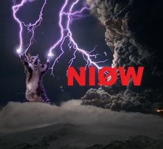 Primary Image for NI0W