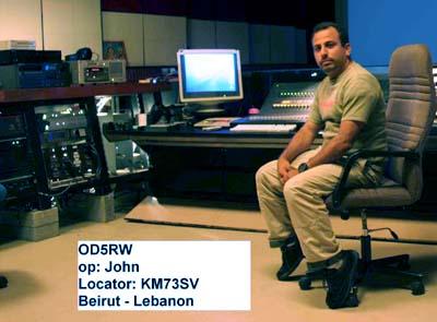 Primary Image for OD5RW