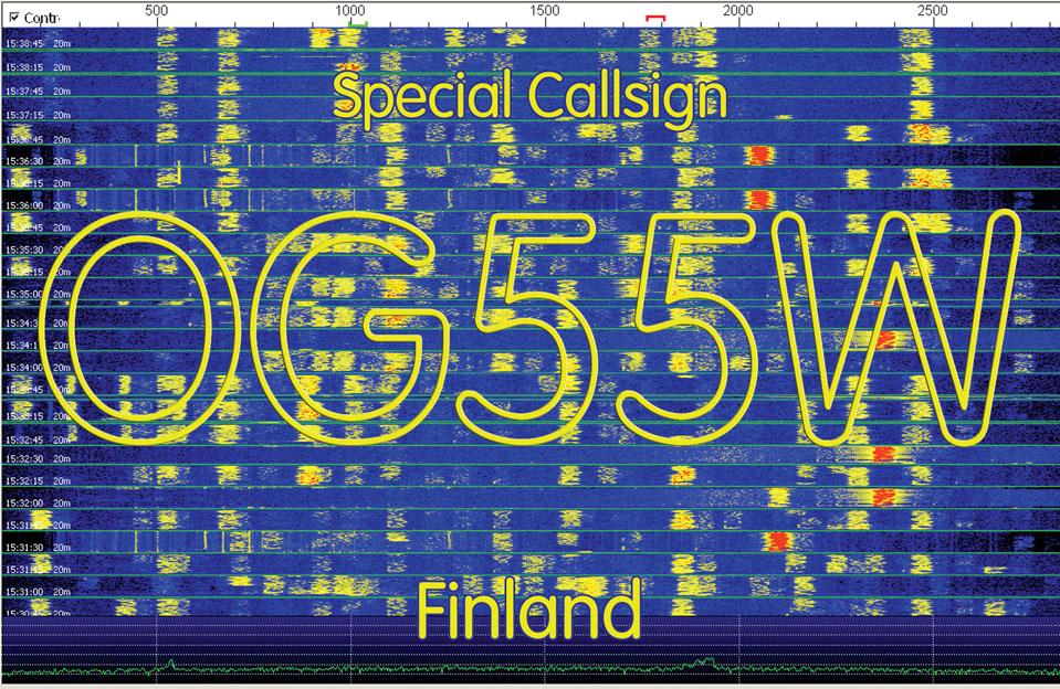 Primary Image for OG55W