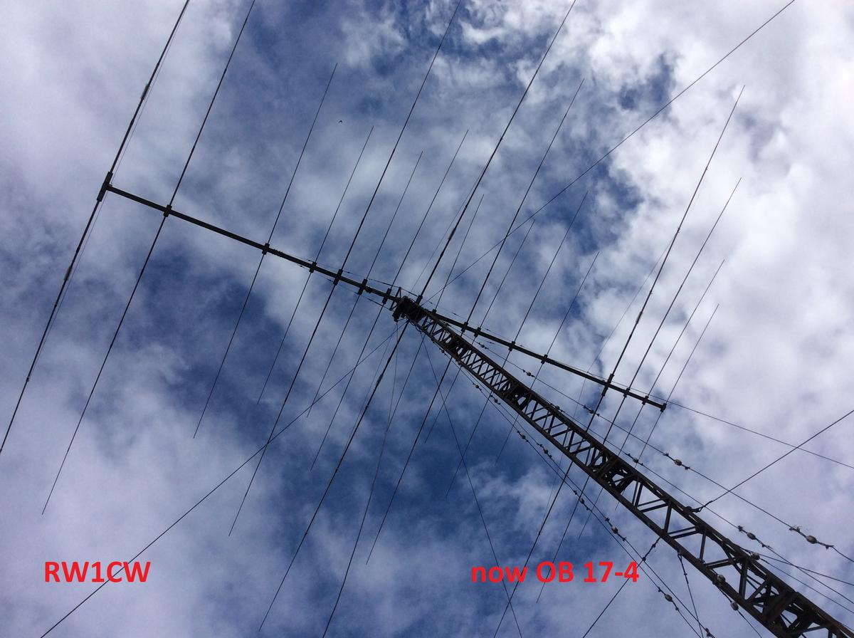 Primary Image for RW1CW