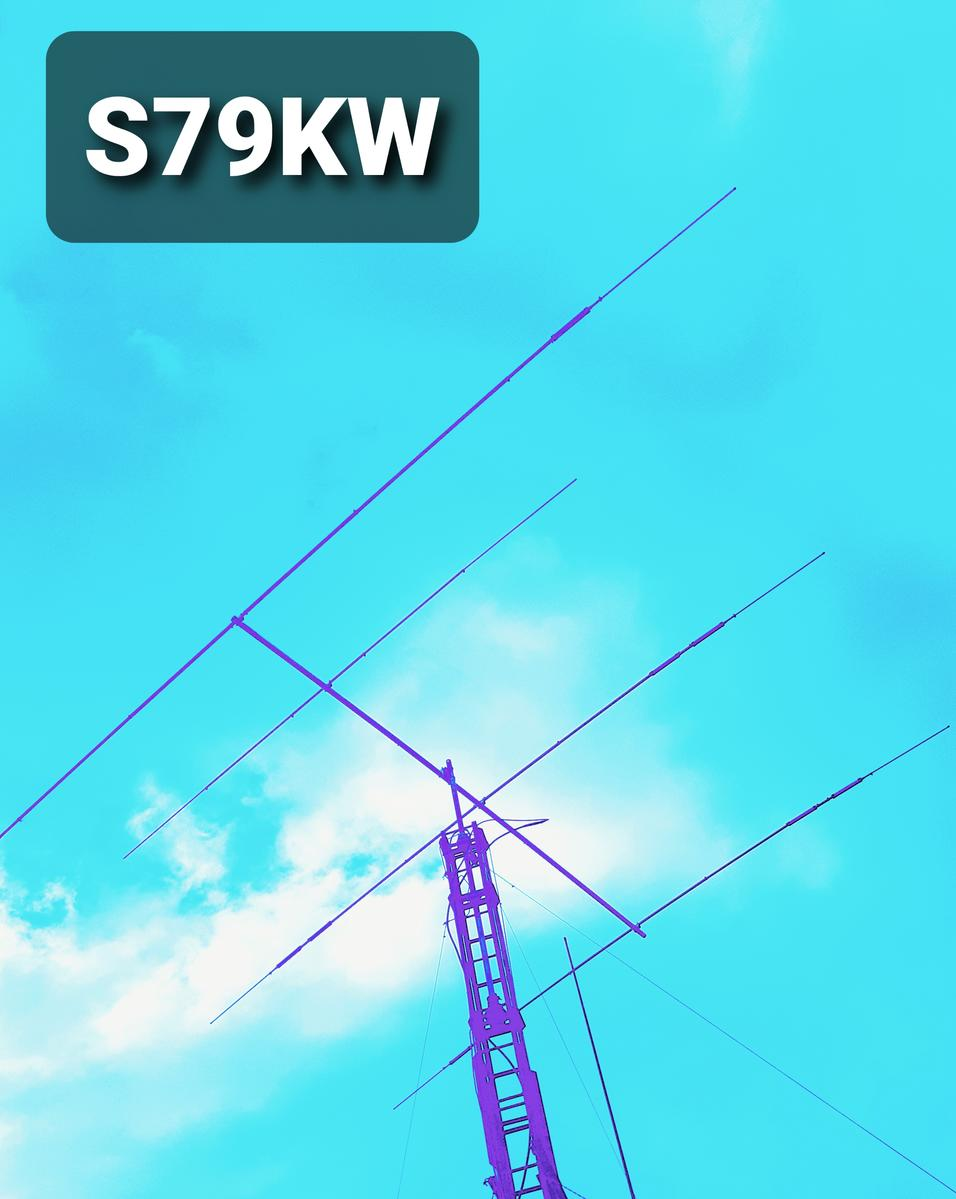Primary Image for S79KW