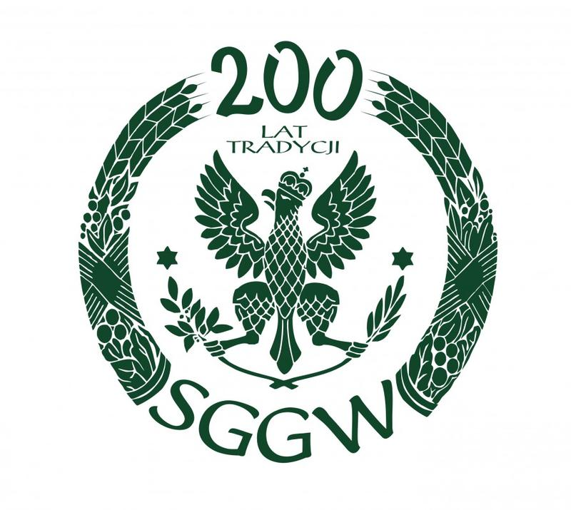 Primary Image for SN200SGGW