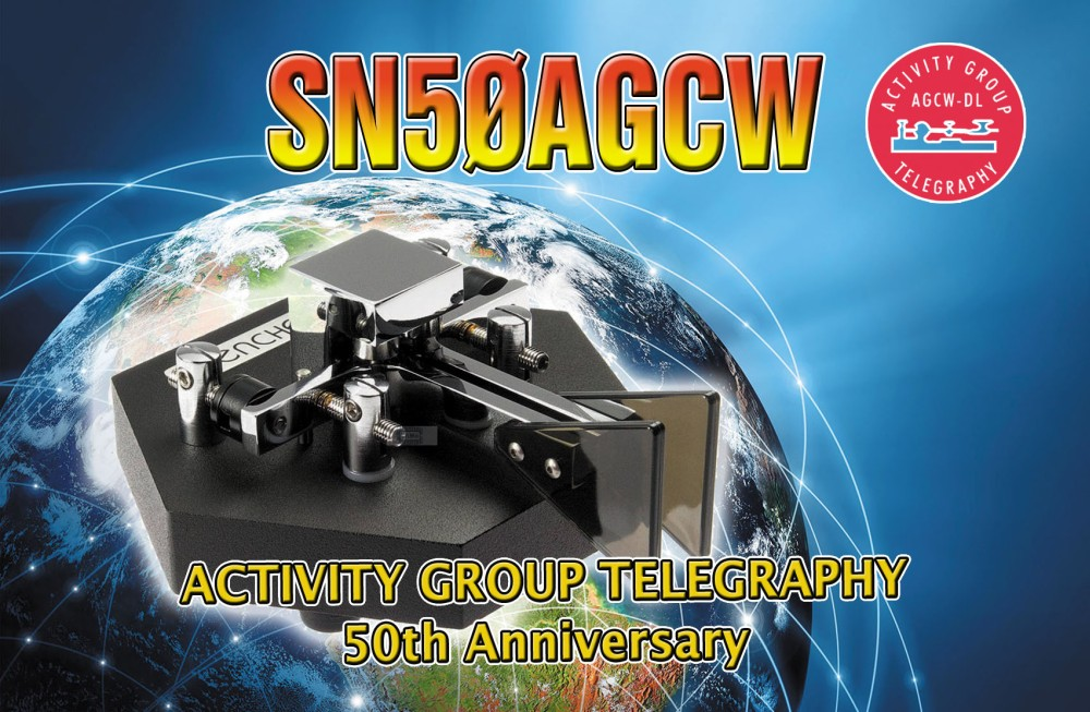 Primary Image for SN50AGCW