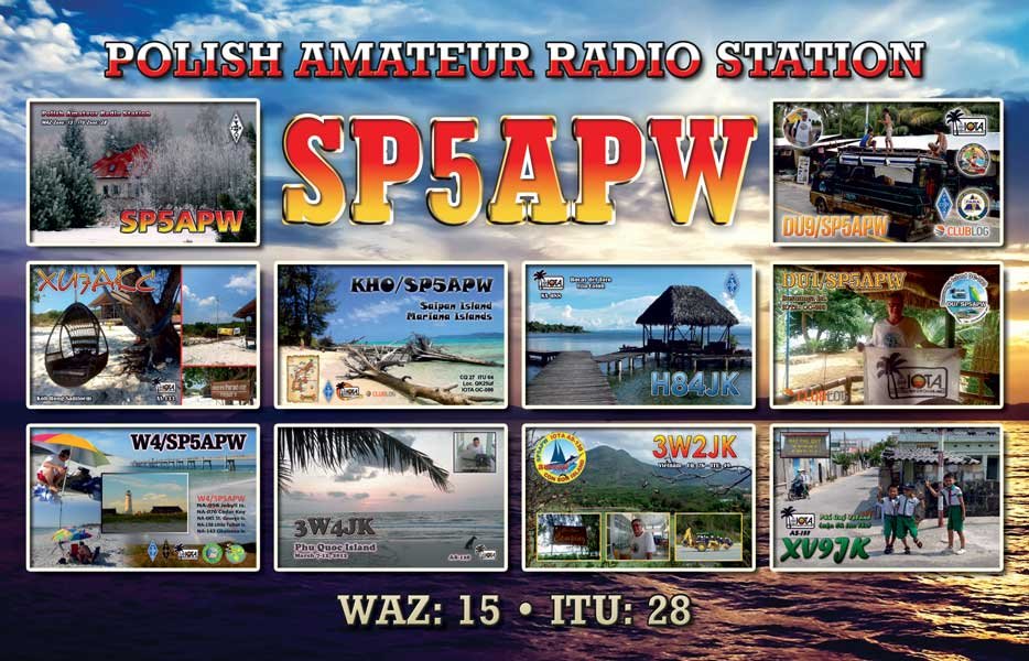 Primary Image for SP5APW