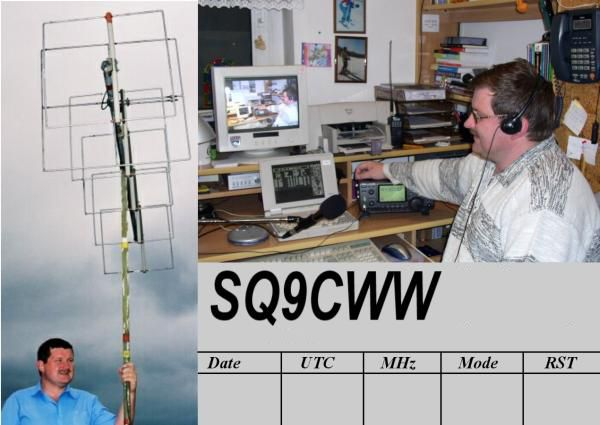 Primary Image for SQ9CWW
