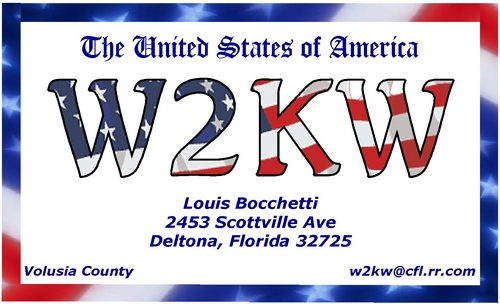 Primary Image for W2KW