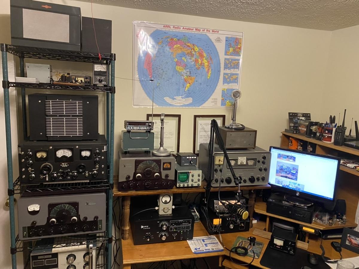 Primary Image for W5MW