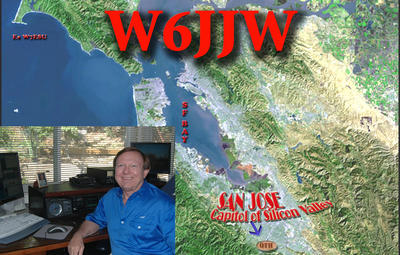 Primary Image for W6JJW