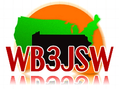 Primary Image for WB3JSW