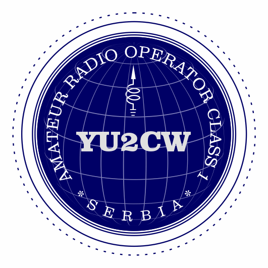 Primary Image for YU2CW