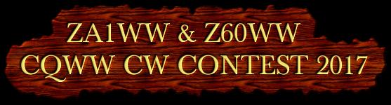 Primary Image for ZA1WW