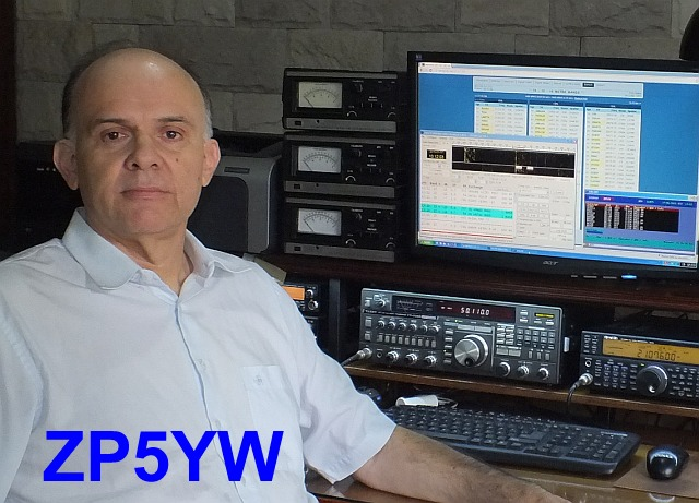 Primary Image for ZP5YW