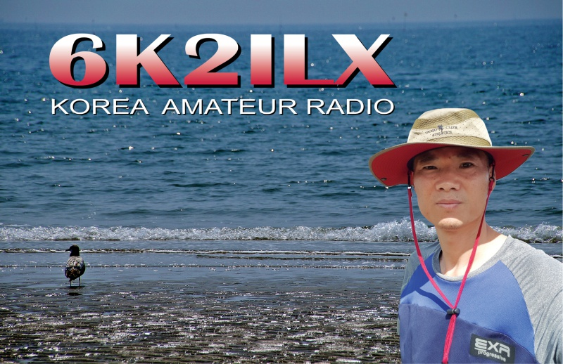 Primary Image for 6K2ILX