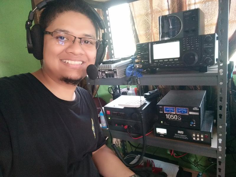Primary Image for 9M2KDX