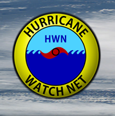 Primary Image for AA0WX