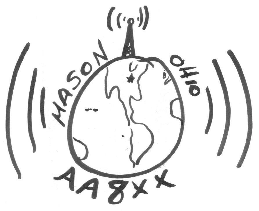 Primary Image for AA8XX