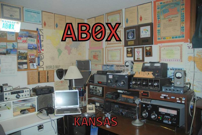 Primary Image for AB0X