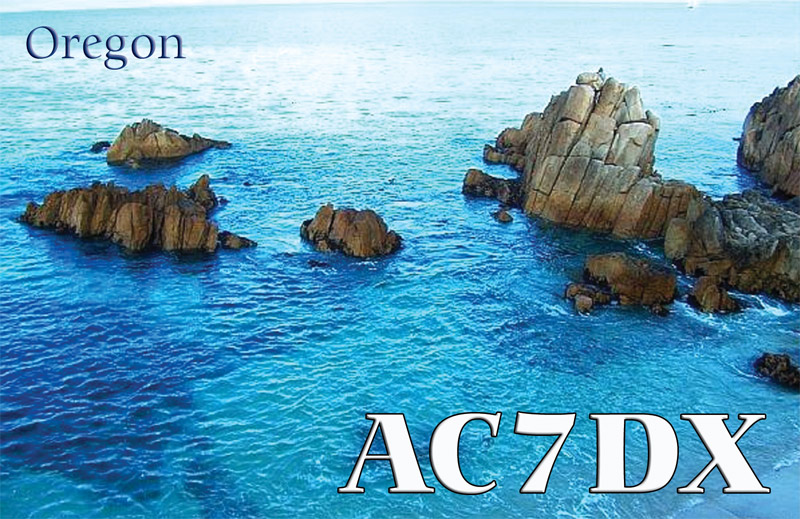 Primary Image for AC7DX