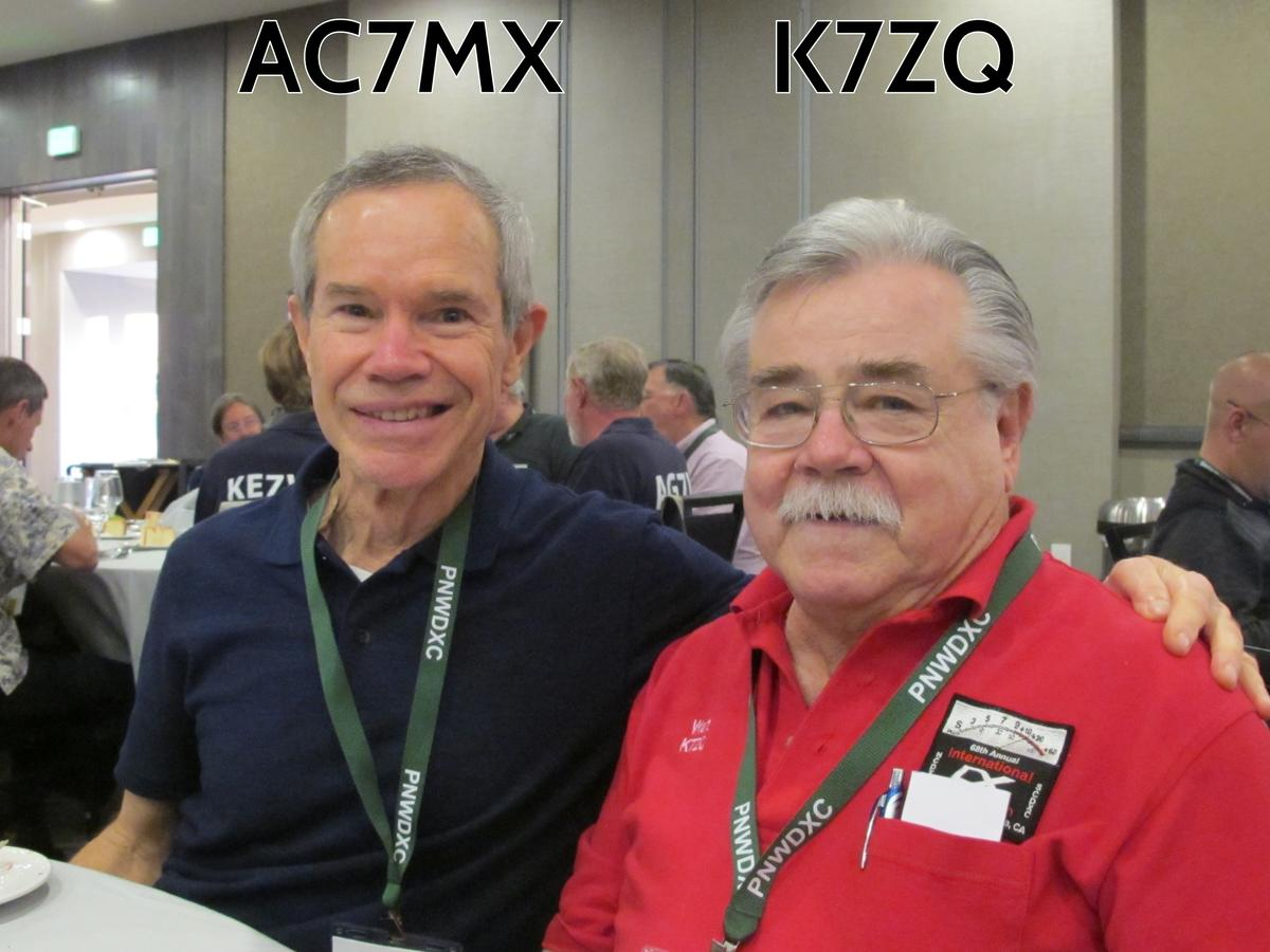 Primary Image for AC7MX