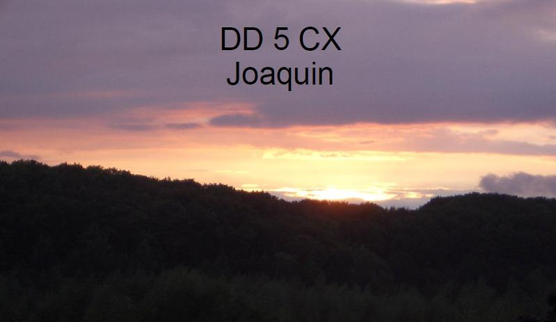 Primary Image for DD5CX