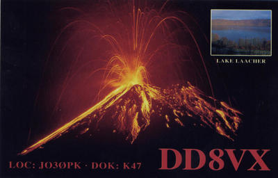 Primary Image for DD8VX