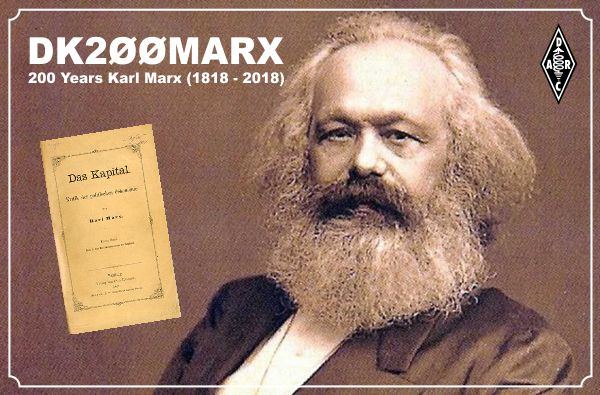 Primary Image for DK200MARX
