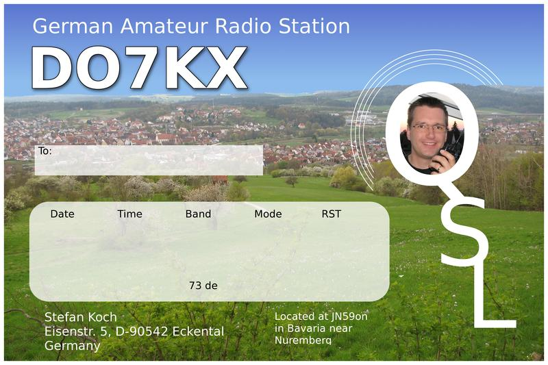 Primary Image for DO7KX