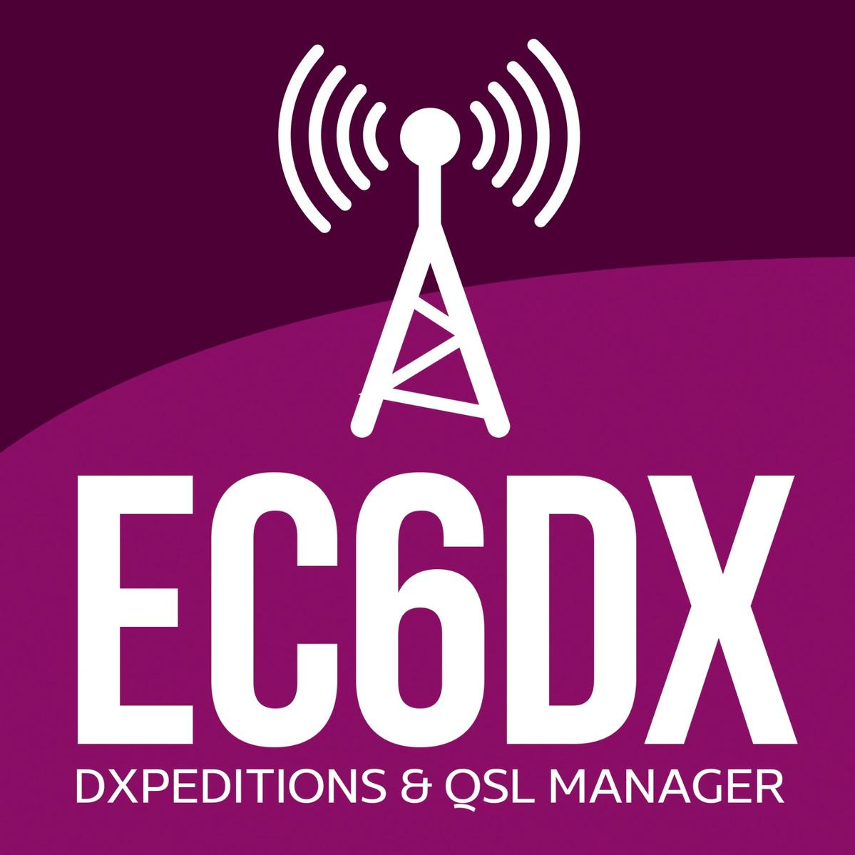 Primary Image for EC6DX