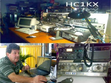 Primary Image for HC1KX