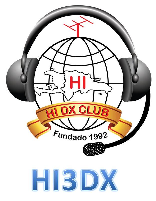 Primary Image for HI3DX