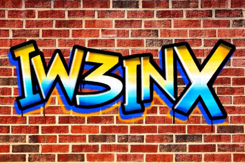 Primary Image for IW3INX