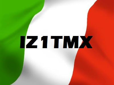 Primary Image for IZ1TMX