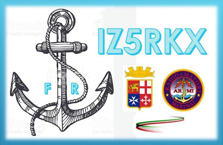Primary Image for IZ5RKX
