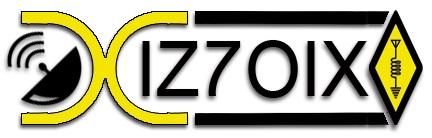 Primary Image for IZ7OIX