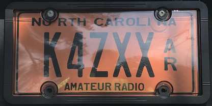 Primary Image for K4ZXX